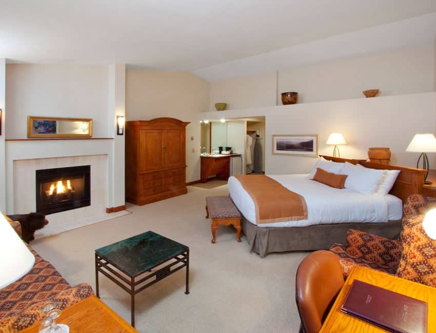 rooms-jasper-inn-tab